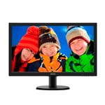 Philips V-line 193V5LSB2 - Monitor