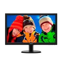 Philips V-line 193V5LSB2 - Monitor