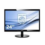 Philips V-line 246V5LSB