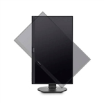 Philips 272B7QUPBEB/00 - Monitor