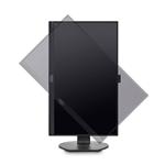 "Phillips 272P7VPTKEB 27"" IPS 4K UHD LCD - Monitor"
