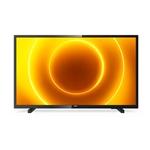 Philips 32PHS5505 32 LED HD  TV