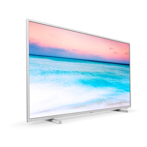 "Philips 43PUS6554 43"" LED UltraHD 4K - Smart TV"