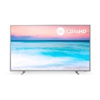 "Philips 50PUS6554 50"" Smart TV LED UltraHD 4K -TV"