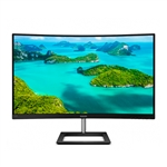 Philips 328E1CA00 32 Led UHD 4K Curvo  Monitor