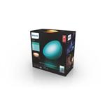 Philips Hue Go 6W RGB - Iluminacion