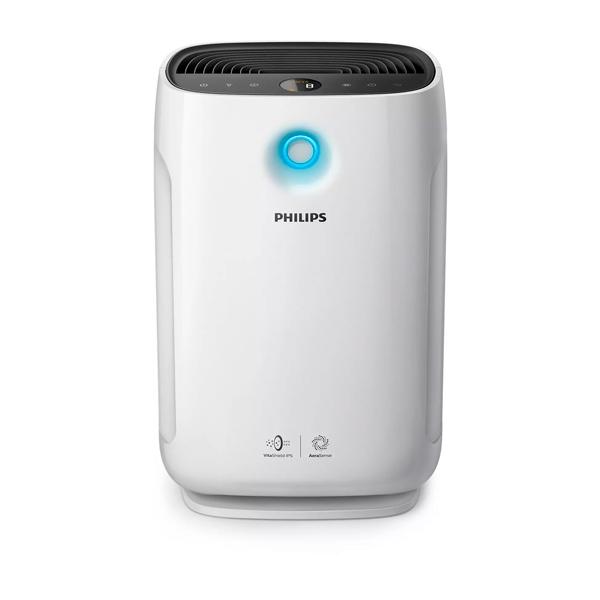 Philips AC288710  Purificador de Aire