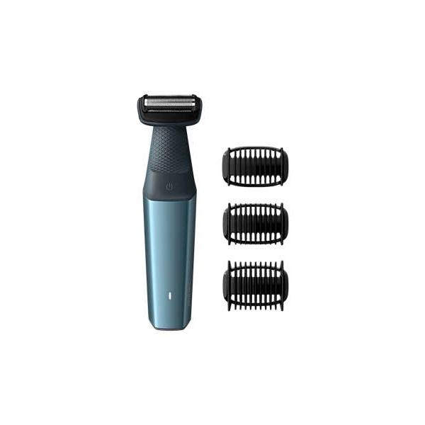 Philips Bodygroom series 3000 - Afeitadora