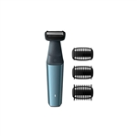 Philips Bodygroom series 3000  Afeitadora
