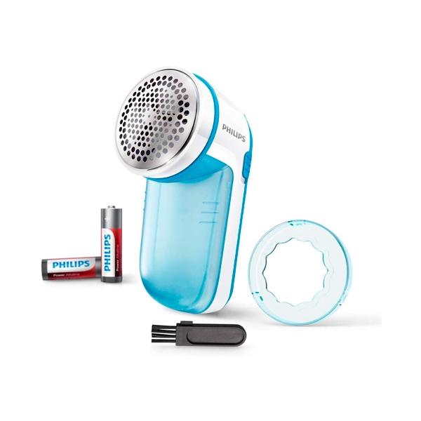 Philips Fabric Shaver GC026  Eliminador de pelusas