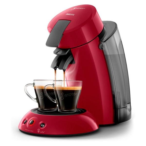 PHILIPS SENSEO ORIGINAL XL 1.2L – Cafetera