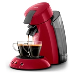 PHILIPS SENSEO ORIGINAL XL 1.2L - Cafetera
