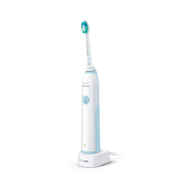Philips Sonicare CleanCare HX321203  Cepillo dental