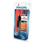 Philips NT3160/10 Cortapelos para Nariz y Cejas