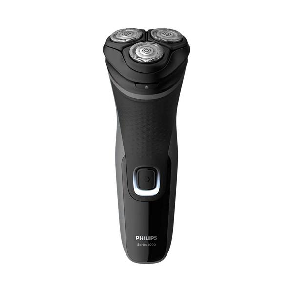 Philips Shaver Series 1000 S1231/41 - Afeitadora