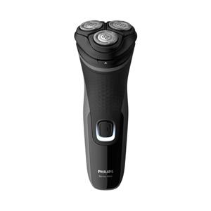 Philips Shaver Series 1000 S123141  Afeitadora