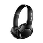 Philips BASS Negro bluetooth Diadema Micro  Auriculares