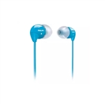 Philips SHE3590BL  Auriculares
