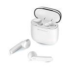 Phoenix Earpods Bluetooth con estuche de carga - Auriculares