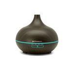 Phoenix Zen O2 Color Negro  Humidificador de Aire