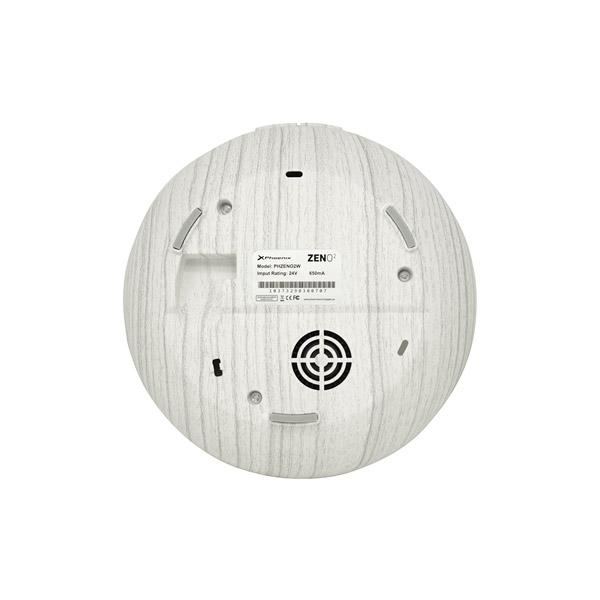 Phoenix Zen O2 Color Blanco  Humidificador de Aire