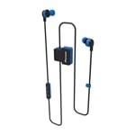 Pioneer Sport Bluetooth Clipear Active Azul  Auriculares