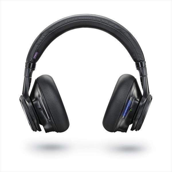 Plantronics Backbeat Pro – Auricular