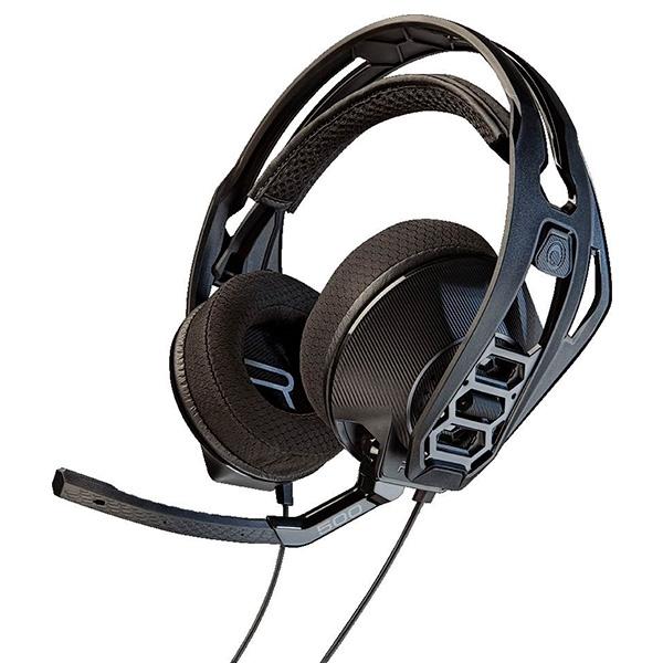Plantronics RIG 500HX  Auricular
