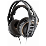 Plantronics RIG 400 negro - Auricular