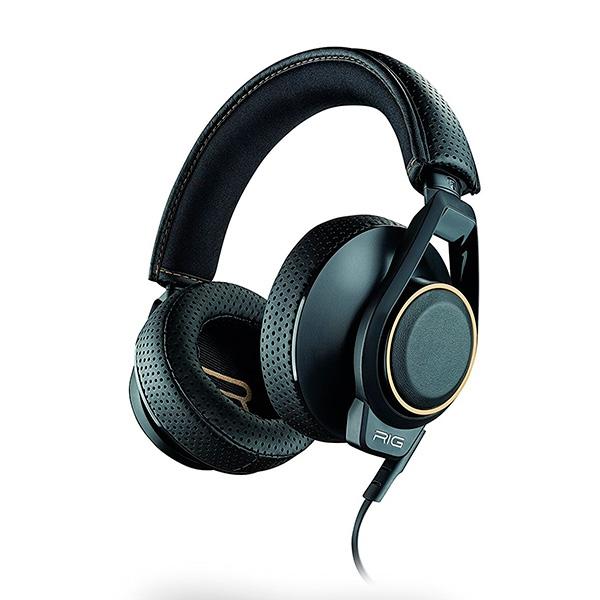 Plantronics RIG 600 DOLBY ATMOS – Auricular