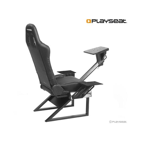 Playseat Air Force - Silla