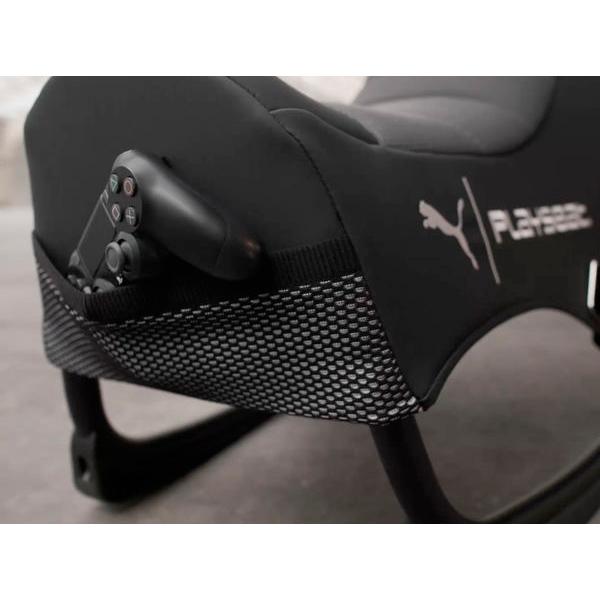 Playseat Puma Active Gaming  Silla