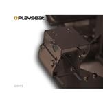 Playseat soporte palanca Pro  Acc Silla