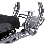 Playseat Sensation Pro Gearshift Holder Metálico - Acc Silla