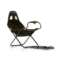 Playseat Challenge Racing Simulator  Silla Gaming Plegable