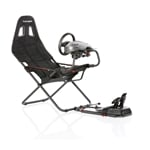 Playseat Challenge Racing Simulator - Silla Gaming Plegable
