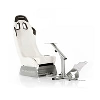 Playseat Evolution White - Silla