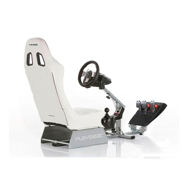 Playseat Evolution White  Silla