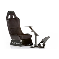Playseat Evolution Alcantara - Silla