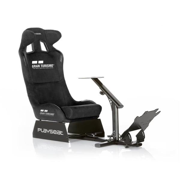 Playseat Gran Turismo Edition - Silla