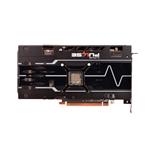 PNY Sapphire AMD RX 5500 XT Pulse 8GB  Tarjeta Gráfica