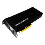 PNY Nvidia GeForce GTX1070 8GB – Gráfica