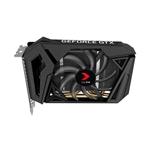 PNY GeForce GTX 1660 XLR8 Gaming OC  Grfica