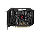 PNY Nvidia GeForce GTX 1660 Ti XLR8 Gaming OC  Gráfica