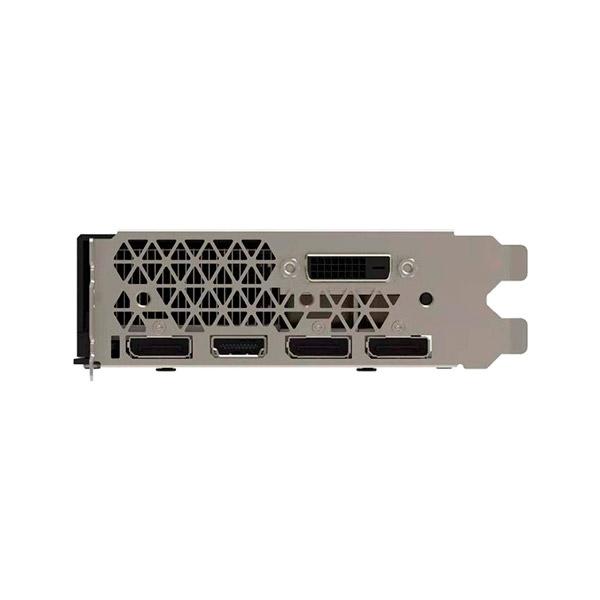 PNY GeForce RTX 2070 8GB Blower - Gráfica