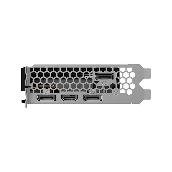 PNY GeForce RTX 2070 SUPER XLR8 Gaming OC 8GB  Gráfica