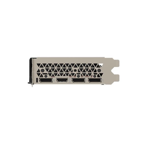 PNY GeForce RTX 2080 SUPER Blower 8GB  Gráfica