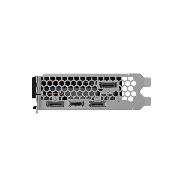 PNY GeForce RTX 2080 SUPER XLR8 Gaming OC 8GB  Gráfica