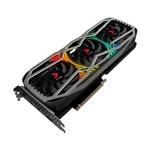 PNY GeForce RTX3090 XLR8 Gaming EpicX 24GB GD6X  Gráfica