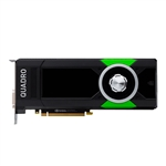 PNY NVIDIA Quadro P5000 16GB GDDR5X BULK